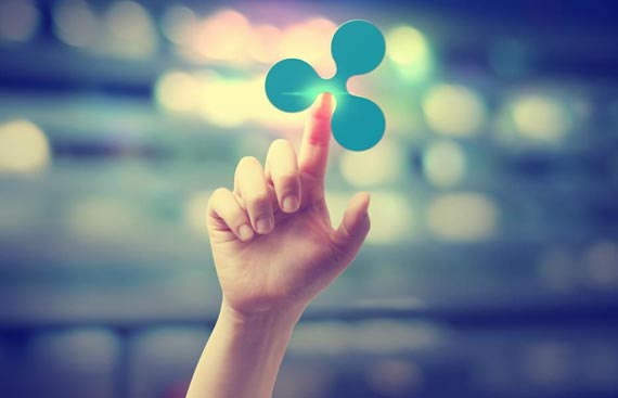 Ripple Urges for Digital Assets Adoption in India with Launch of Policy Paper