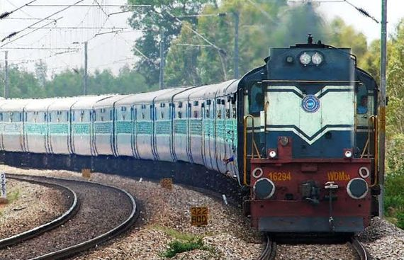 Railway's Disaster Management to Get Revamped Soon