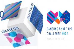 app challenge