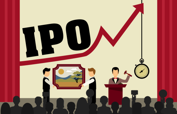 Alphalogic Techsys, India's First IPO Start-up Opens its Bidding