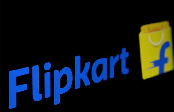 Flipkart introduces 'Saathi' for Indian e-consumers