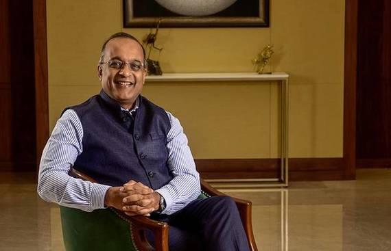 Sashidhar Jagdishan to take over as HDFC Bank MD today