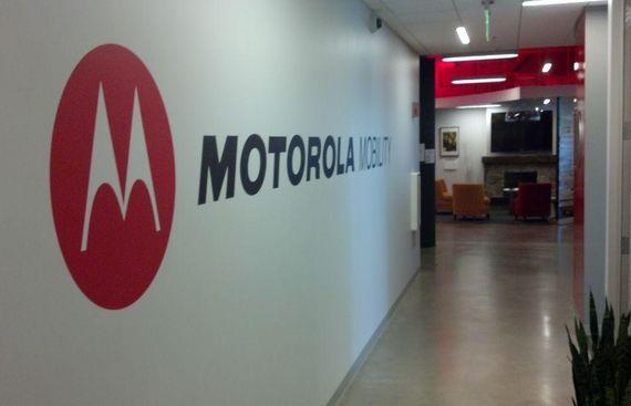 Focus on Growing Business in Online Space: Moto