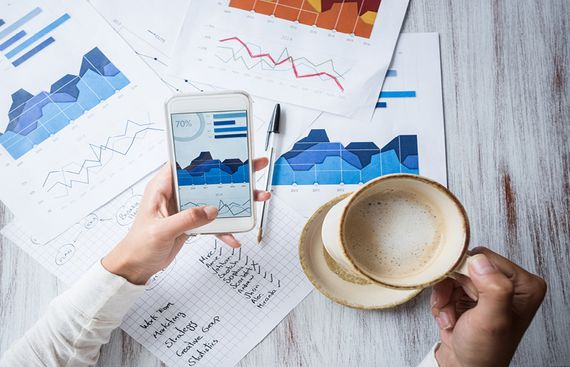 3 Significant Financial Statements Every Business Should Watch Out For