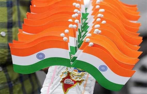 India improves on US chamber's International IP Index