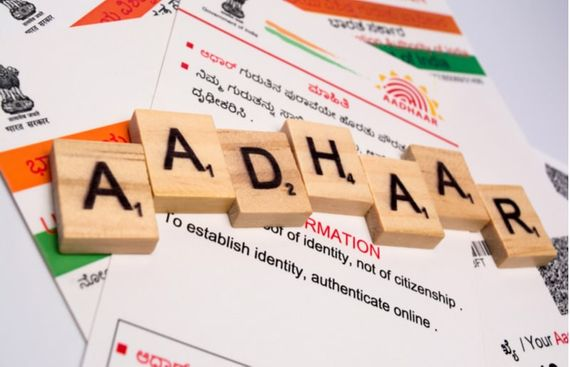 Govt Plans to Stretch Aadhaar Seeding Date, Will this Benefit Farmers?