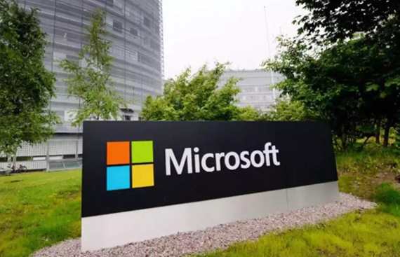 Microsoft partners helping Indian firms adopt remote working with ease