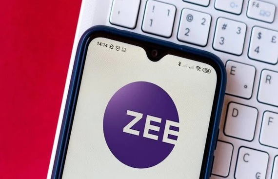 Zee Entertainment inks deal for merger with Sony Pictures India