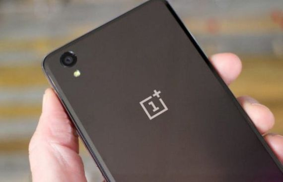 OnePlus Announces $30mn Investment in 5G Research, Development Labs