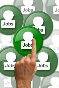 Don't bank on clean tech jobs: McKinsey