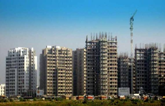 GST rate cut to spur Bengaluru realty market growth