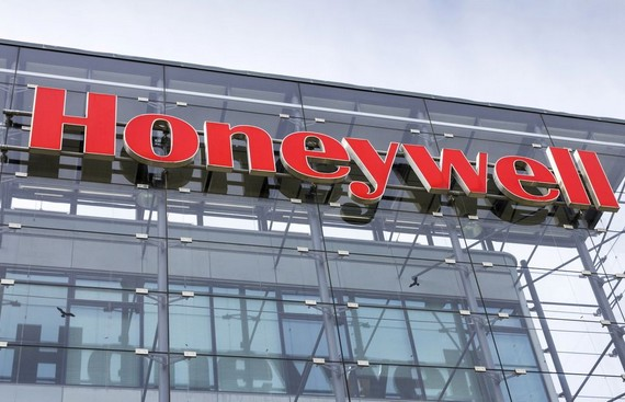 Honeywell Invests in Trinity Mobility, to Accelerate Smart Cities Leadership