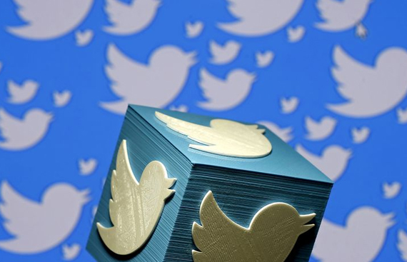 Twitter introduces new labels, warnings to fight COVID-19 rumours