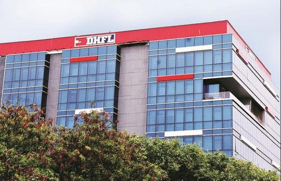 Ministry to Order SFIO Probe into Financial Fraud in DHFL