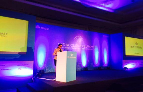 KnowledgeHut to hold India Cloud Summit in Bengaluru