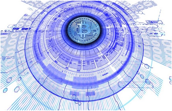 What are the advantages of using Bitcoin?