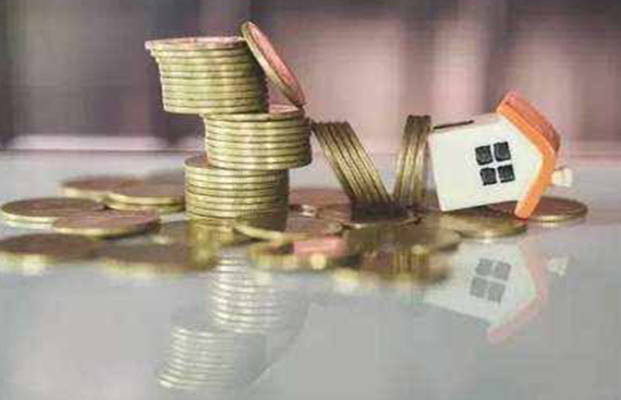 RBI makes a bold move to fight COVID-19 damages