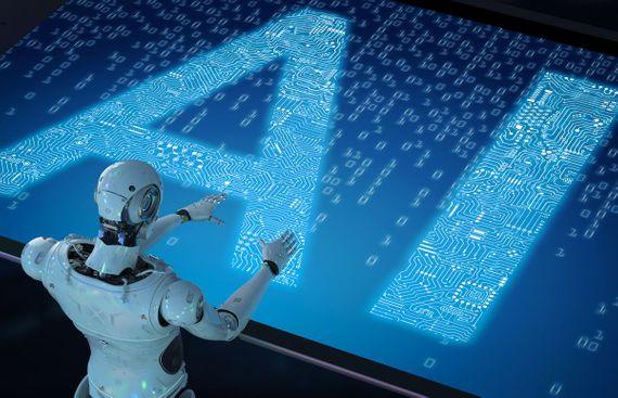 'Bridgital' Aims to Bridge Urban-Rural Divide Through AI