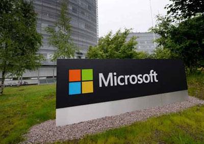 Microsoft Bringing 'Game Mode' To Enhance PC Gaming Experience