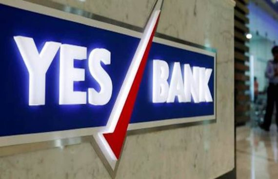 Moody's Upgrades Yes Bank, Outlook Positive