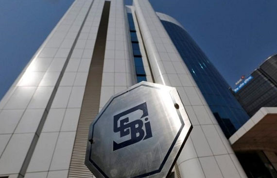 SEBI's F&O position limit affects several stocks