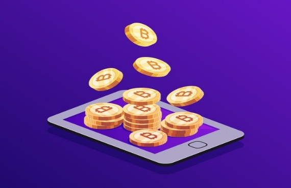 Cryptocurrency companies are delighted after RBI's ban diposal