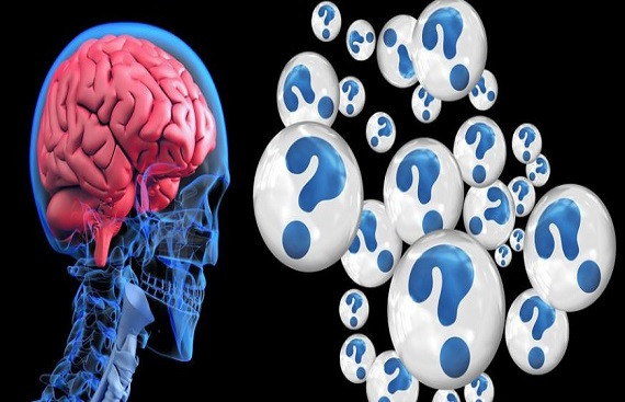 Researchers Believe Protein Aggregation Is the Cause Behind a New, Rare Form of Dementia
