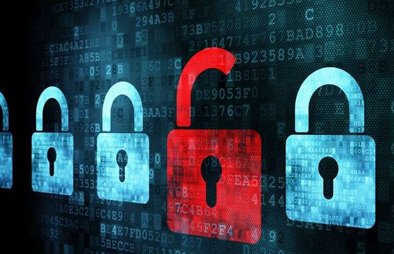 Most firms in India lack adequate cyber security: Report