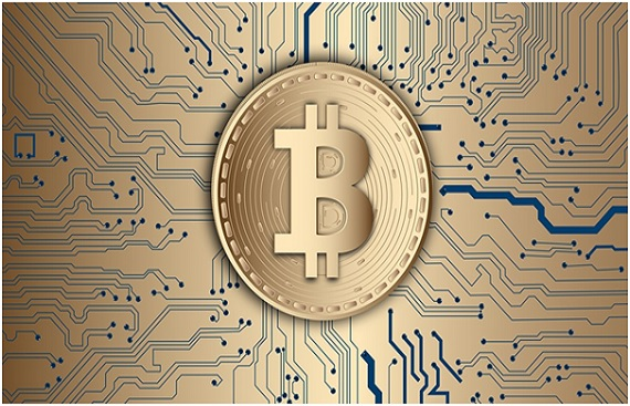 Why Bitcoin has emerged as the best investment option for a large number of people?