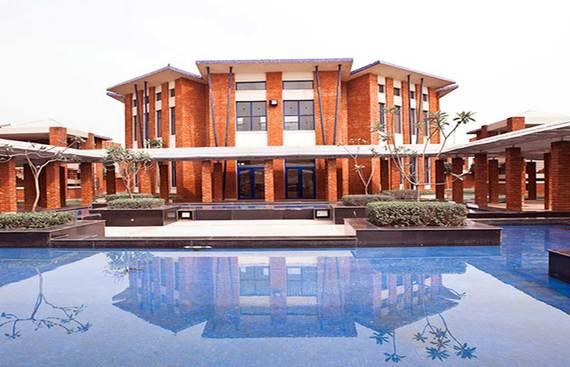 Shiv Nadar Foundation sets up new multi-disciplinary university in Chennai