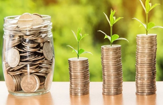 Investments You Can Make in a Payday Loan Business