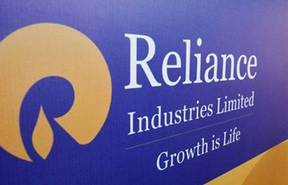 Former IOC chief Behuria joins RIL