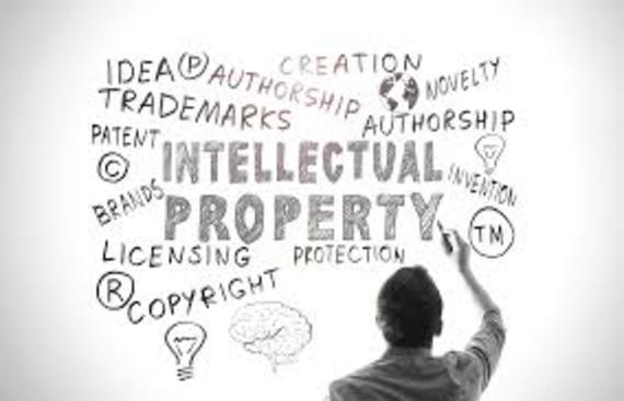 Delhi HC Outlines Intellectual Property Division for IPR cases