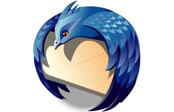 UI refresh, better Gmail support coming to Mozilla Thunderbird