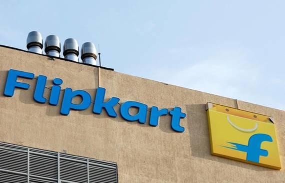 Flipkart Intends to buy back ESOPs worth $125 million