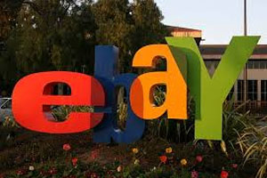 Delhi Becomes Top e-Commerce Hub In The Country