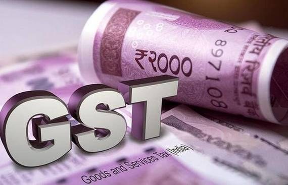 Govt relaxes several compliance timelines under GST