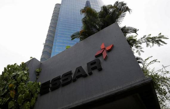 Essar Capital appoints Sanjay Palve as Senior Managing Director