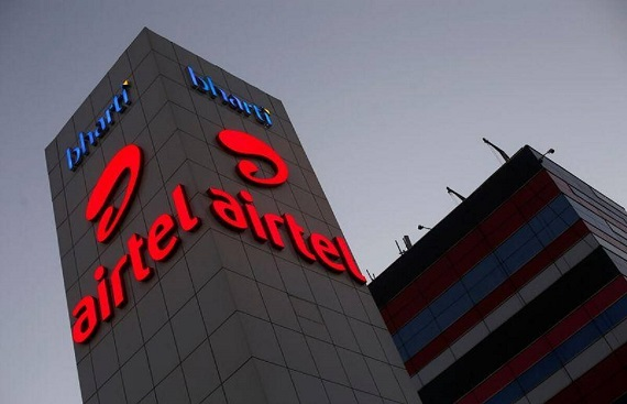 Airtel to invest Rs 5K crore to raise data centre business