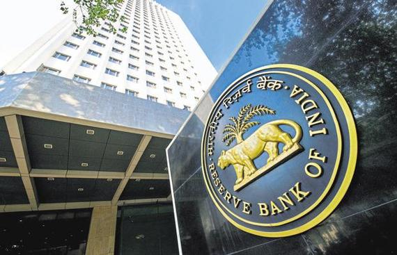 RBI Permits IDFC to Step Out of IDFC First Bank as Promoter