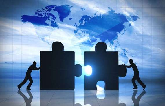 ThoughtWorks Takes Over Gemini Solutions