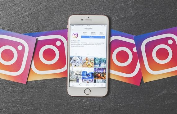 We are Not Listening to your Conversations: Instagram Head