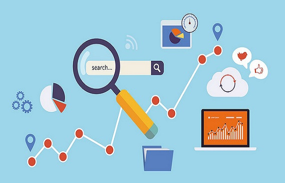 How to Do Keyword Research for SEO Success in 2021