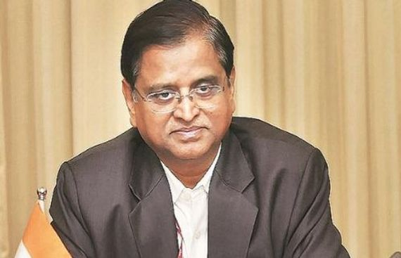 India's first Sovereign Bond to float in Oct-Mar period: Finance Secretary