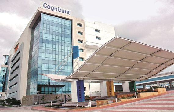 Cognizant Picks Meritsoft; Expands SaaS Platforms