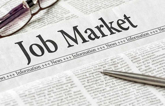 68% Indians feel job market has improved in 5 years