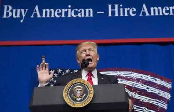 H-1B Visa Woes To Be Worse In 2020