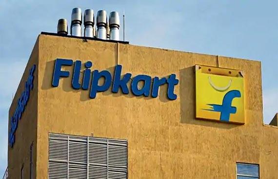 Flipkart to Acquire 7.8 Percent Stake in Aditya Birla's Fashion Arm for INR 1500 Crore