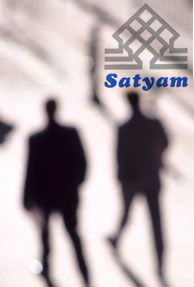 Future of Satyam's surplus employees at stake