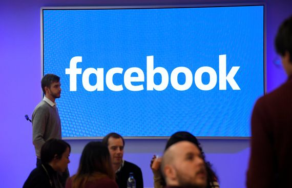 Facebook Invests in Indian Education Start-up Unacademy